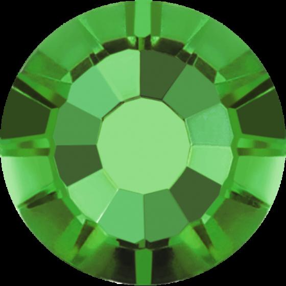 AURORA Plus, Green Turmaline