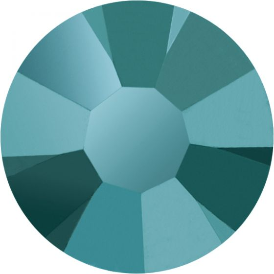 Preciosa VIVA12 Crystal Blue Flare
