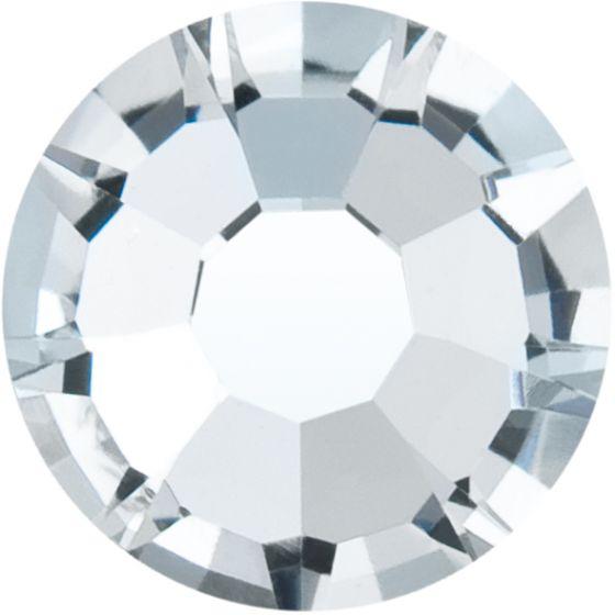 Preciosa VIVA12 Crystal