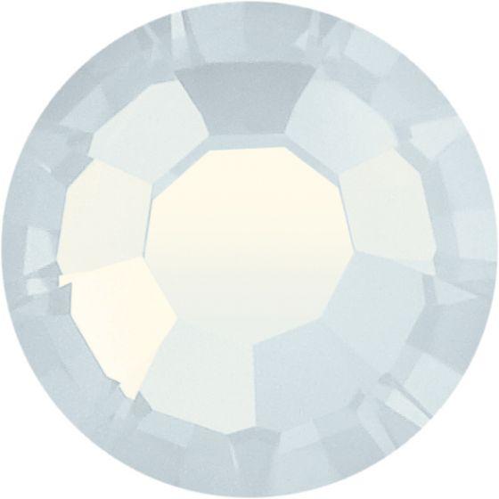Preciosa VIVA12 White Opal