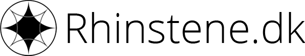 Rhinstene.dk - Danmarks største udvalg af Swarovski og Preciosa